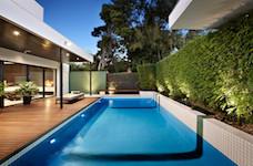Ý nghĩa của phong thuỷ trong việc thiết kế và xây dựng bể bơi (Phần 2)