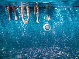 10 Sự Thật Kinh Hoàng Ở Bể Bơi Bạn Không Bao Giờ Nên Biết