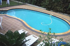 2 cách xử lý nước hồ bơi và những điều cực hay bạn nên biết