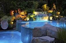 6 gợi ý giúp bạn nâng cấp bể bơi tại nhà của mình