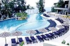 Bạn đã biết các phong khách thiết kế hồ bơi theo từng loại không gian chưa?