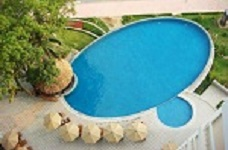 Các hình thức thiết kế hồ bơi - Nguyên tắc hoạt động, ưu khuyết điểm