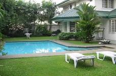 Cách xây bể bơi gia đình vừa chuẩn đẹp vừa đảm bảo an toàn