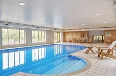 Chi phí để cải tạo hồ bơi là bao nhiêu?