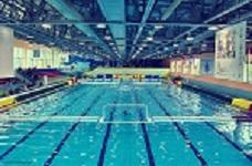 Chia sẻ cách nhận biết hồ bơi có sạch và an toàn không?