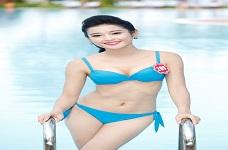 Con đường nhanh nhất để tăng chiều cao vượt trội là bơi