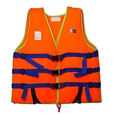 Dụng cụ bơi lội chuyên dụng - Phụ kiện bơi lội cần thiết khi đi bơi