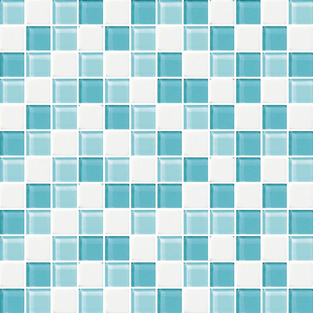 Gạch mosaic cao cấp 24*24