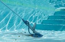 Hướng dẫn cách nhận biết và xử lý các sự cố hồ bơi