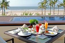 Sẽ không khó để chọn được một thiên đường nghỉ dưỡng ngay tại Việt Nam